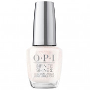 OPI Shine Bright Collection Infinite Shine Naughty or Ice? 15 ml