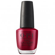 OPI Shine Bright Collection Nail Lacquer Red-y For the Holidays 15 ml
