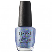 OPI Shine Bright Collection Nail Lacquer Bling It On! 15 ml