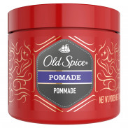 Old Spice Styling Pomade 75 g