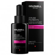 Goldwell Pure Pigments kühles pink 50 ml