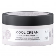 Maria Nila Colour Refresh Cool Cream 8.1 100 ml