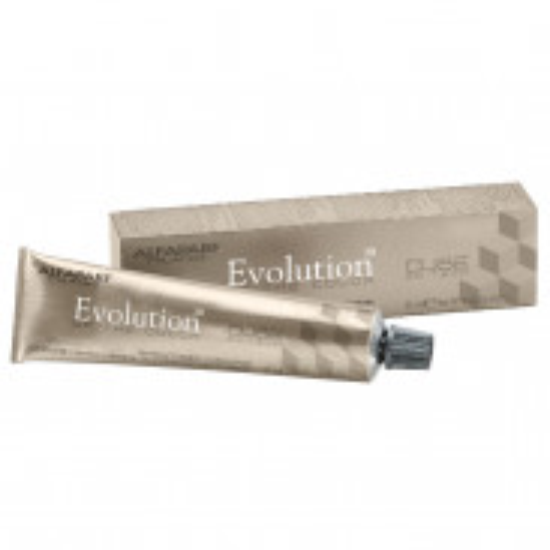 ALFAPARF MILANO Evolution of the Color Asche 10.1-Extra Blond Asch 60 ml