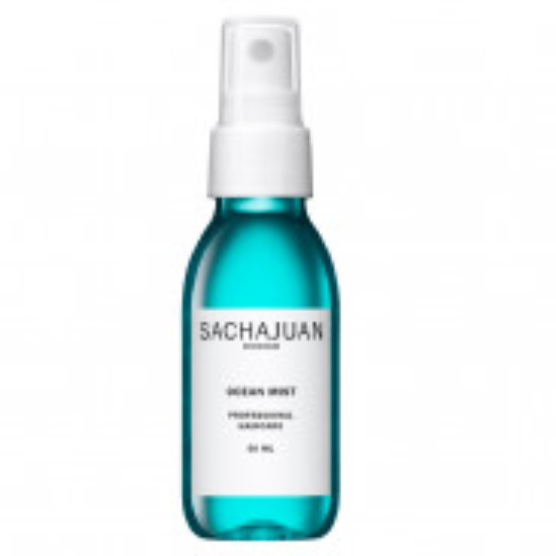 Sachajuan Ocean Mist 50 ml