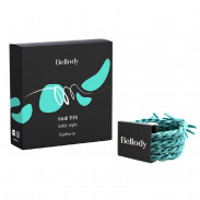 Bellody Original Hair Ties Euphoria 4 Stück