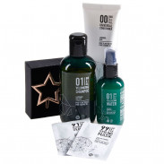 Great Lengths BIO A+O.E. Geschenkset 01 Volumizing