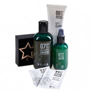 Great Lengths BIO A+O.E. Geschenkset 07 Frizz Control