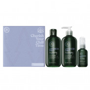 Paul Mitchell Tea Tree Holiday Hydrating Gift Set