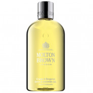 Molton Brown Orange & Bergamot Bath- & Shower Gel 300 ml