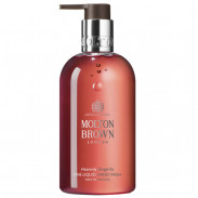 Molton Brown Heavenly Gingerlily Fine Liquid Hand Wash 300 ml