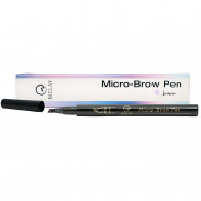 NICLAY Micro-Brow Pen Brown
