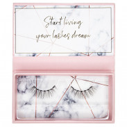 NICLAY MagneticLiner Lashes Single Supreme