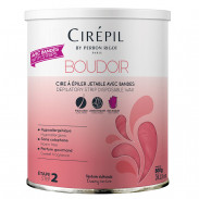Perron Rigot Strip Wax Boudoir 800 g