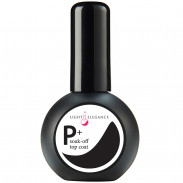 Light Elegance P+ UV-Lacke Top Coat 15 ml