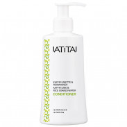 IATITAI Conditioner Kaffir Limette & Reiswasser 250 ml