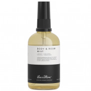 LESS IS MORE Body & Room Mist Lavender 100 ml