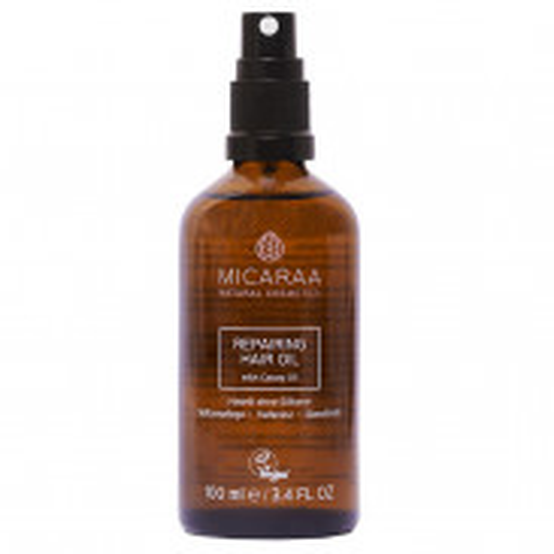 MICARAA Repairing Hair Oil 100 ml