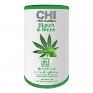 CHI Bleach & Shine Lightener 454 g