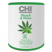 CHI Bleach & Shine Lightener 907 g