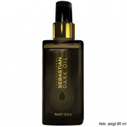 Sebastian Dark Oil Haaröl 30 ml