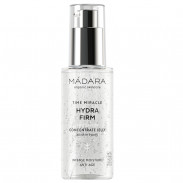 MÁDARA Time Miracle Birch Hyaluron Concentrate Gel 75 ml