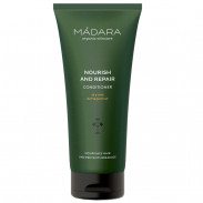 MÁDARA Nourish and Repair Spülung 200 ml