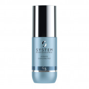 System Professional LipidCode H5 Hydrate Quenching Mist 125 ml