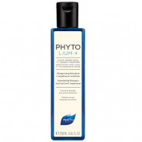 Phyto Lium + Shampoo 250 ml