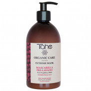 Tahe Extreme Mask Pre-Shampooing Fine & Dry Hair 500 ml