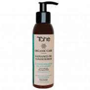 Tahe Radiance Oil Conditioner Leave-in for Thick & Dry Hair 100 ml