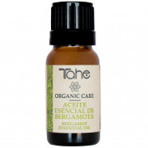Tahe Bergamot Oil 10 ml