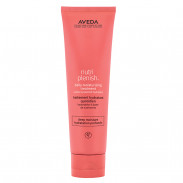 AVEDA Nutriplenish Daily Hair Moisturizer 150 ml