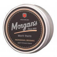 Morgan's Matt Paste 75 ml