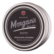 Morgan's Styling Putty 75 ml