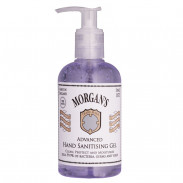 Morgan's Advanced Hand Sanitising Gel 250 ml