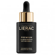 Lierac Premium Anti-Age Booster Serum 30 ml
