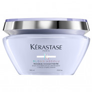 Kérastase Blond Absolu Masque Cicaextreme 200 ml