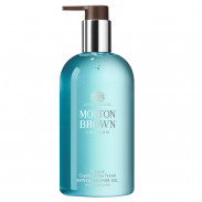 Molton Brown Coastal Cypress & Sea Fennel Bath & Shower Gel 500 ml
