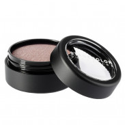 STAGECOLOR Sparkle Powder Pink Champagne