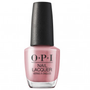 OPI Hollywood Collection Nail Lacquer Suzi Calls the Paparazzi 15 ml