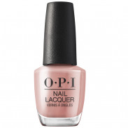 OPI Hollywood Collection Nail Lacquer I'm an Extra 15 ml