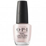 OPI Hollywood Collection Nail Lacquer Movie Buff 15 ml
