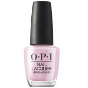 OPI Hollywood Collection Nail Lacquer Hollywood & Vibe 15 ml
