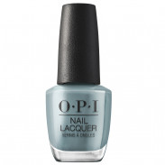 OPI Hollywood Collection Nail Lacquer Destined to be a Legend 15 ml