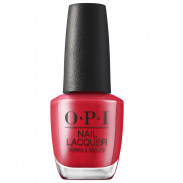 OPI Hollywood Collection Nail Lacquer Emmy, have you seen Oscar? 15 ml