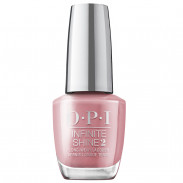 OPI Hollywood Collection Infinite Shine Suzi Calls the Paparazzi 15 ml