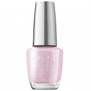 OPI Hollywood Collection Infinite Shine Hollywood & Vibe 15 ml