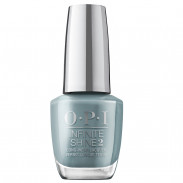 OPI Hollywood Collection Infinite Shine Destined to be a Legend 15 ml