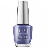 OPI Hollywood Collection Infinite Shine Oh You Sing, Dance, Act and Pro 15 ml
