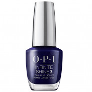 OPI Hollywood Collection Infinite Shine Award for Best Nails goes to.. 15 ml